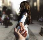 Как перестать страдать, расставшись с человеком