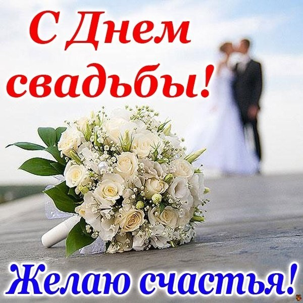 живите дружно живите счастливо поздравление на свадьбу фото самец