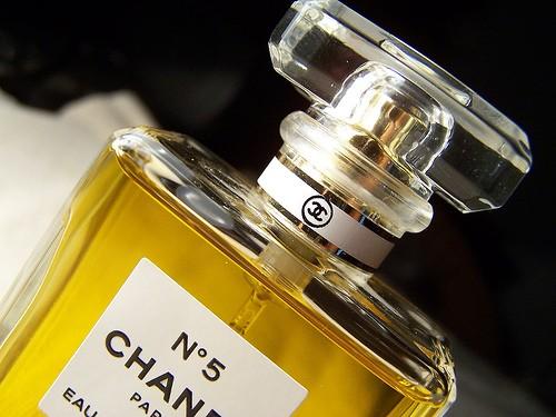 Chanel - история бренда