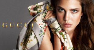 Интересные факты о бренде Gucci