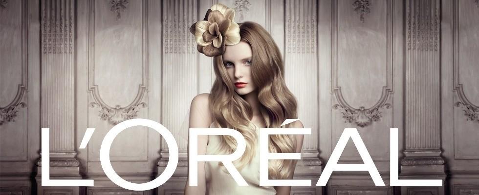 комплекс средств по уходу за внешностью L'Oréal Paris Maybelline