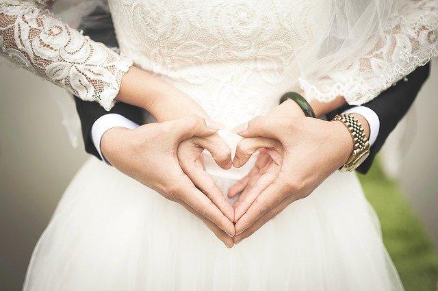 Свадьба: экономим с умом